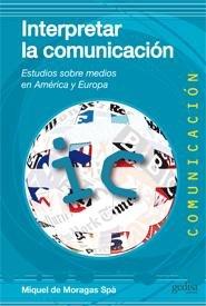 Interpretar la comunicacion