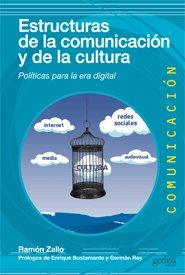 Estructuras de la comunicacion y de la cultura