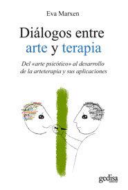 Dialogos entre arte y terapia