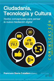Ciudadania tecnologia y cultura