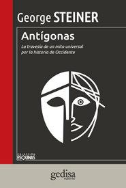 Antigonas (tela)