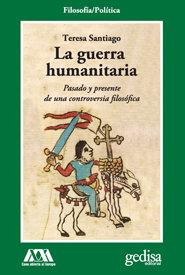Guerra humanitaria,la