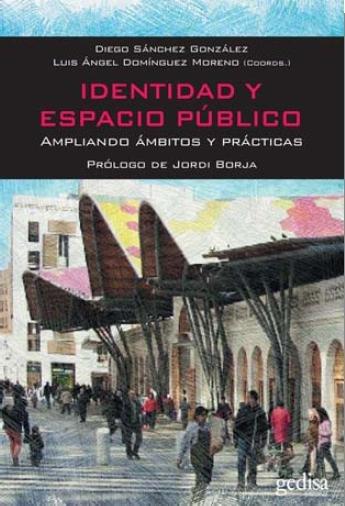 Identidades y espacio publico