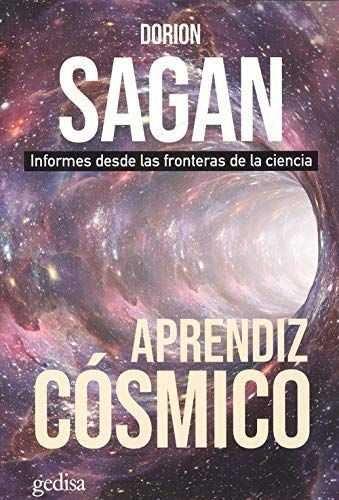 Aprendiz cosmico