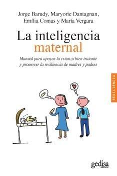 Inteligencia maternal