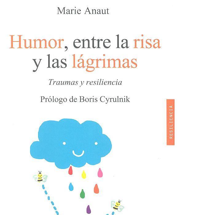Humor entre la risa y las lagrimas