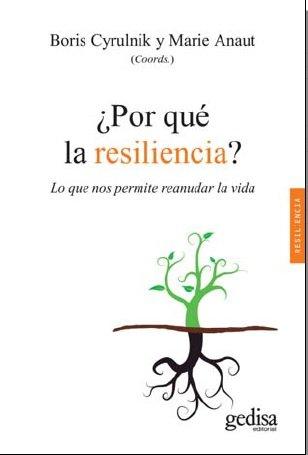 Por que la resiliencia