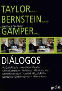 Dialogos taylor y bernstein