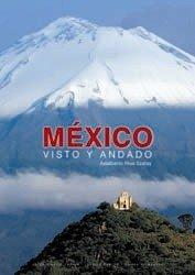 Mexico visto y andado cas-eng