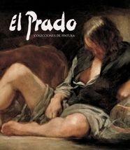 Prado colecciones pintura esp.engles
