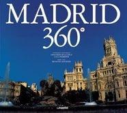 Madrid 360 grados