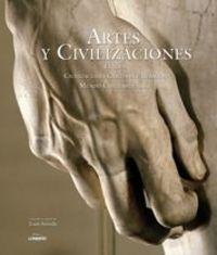 Artes y civilizaciones europa civilizaciones