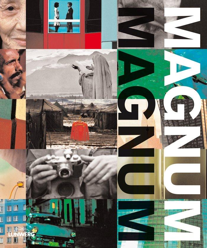 Magnum magnum (medio)