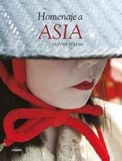 Homenaje a asia