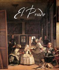 Museo del prado colecciones de pintura rustica