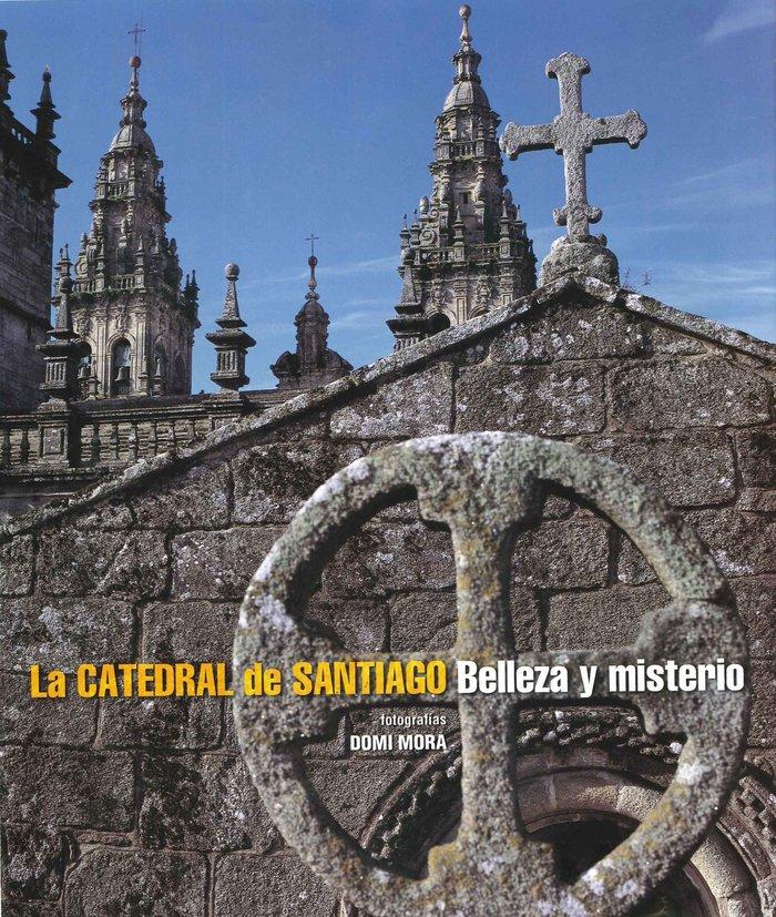 Catedral de santiago,la