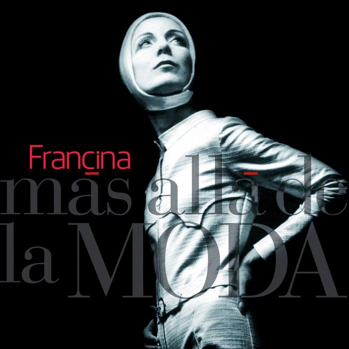 Francina la razon oculta