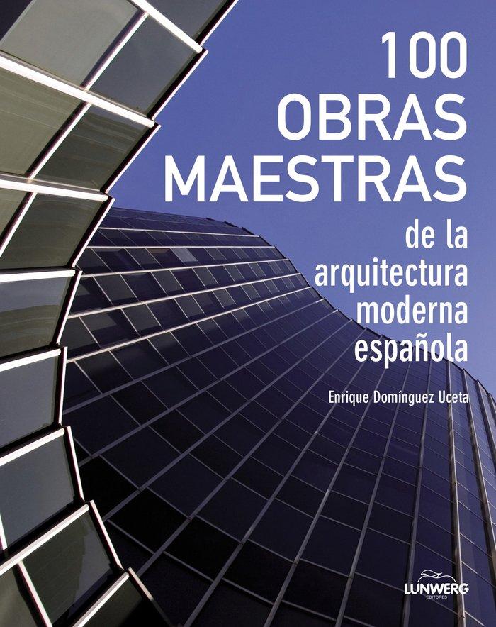 Esenciales de la arquitectura