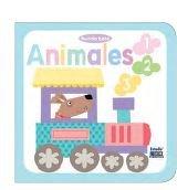 Animales 1 2 3