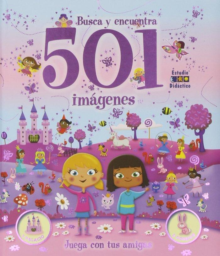 501 imagenes juega con tus amigas