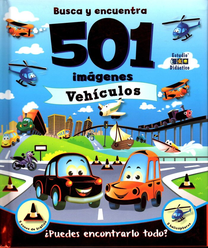 501 imagenes vehiculos