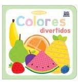 Colores divertidos