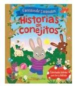Historias de conejitos