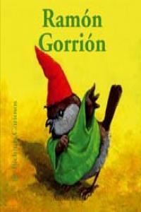Ramon gorrion