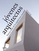 Jovenes arquitectos