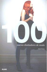100 nuevos diseñadores de moda