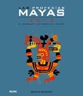 Profecias mayas 2012,las