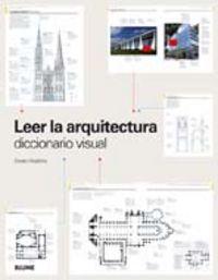 Leer la arquitectura