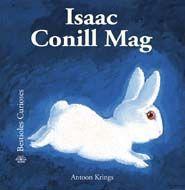 Bestioles curioses. isaac conill mag