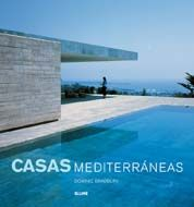 Casas mediterrÿneas