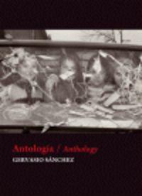 Antologia gervasio sanchez