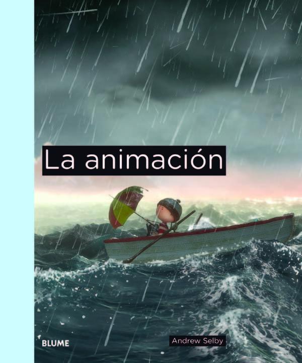 Animacion, la