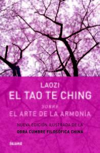 Tao te ching el