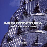 Arquitectura toda la historia