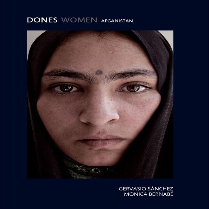 Dones  women