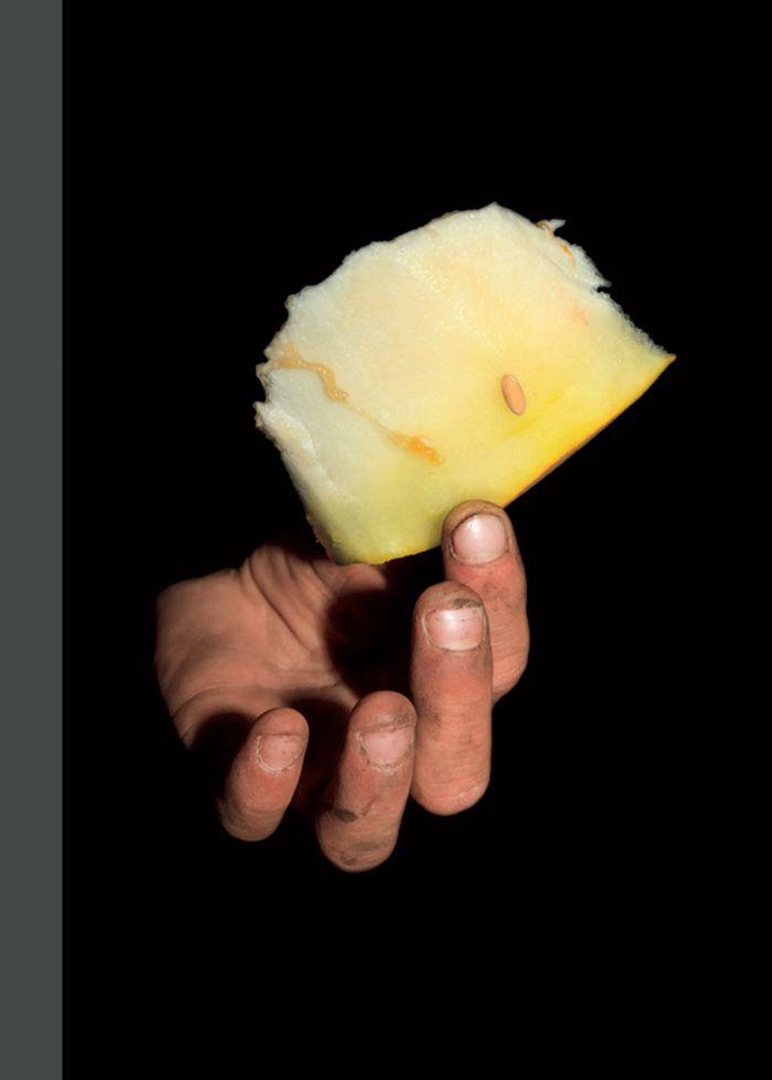 Melones de hiel