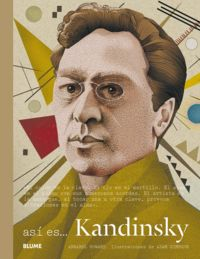 As¡ es... kandinsky