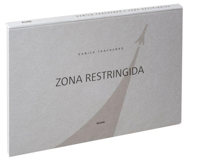 Zona restringida