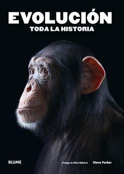 Evolucion. toda la historia