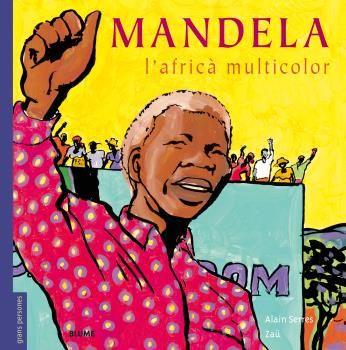 Mandela (catala)