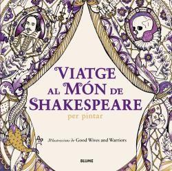 Viatge al mon de shakespeare