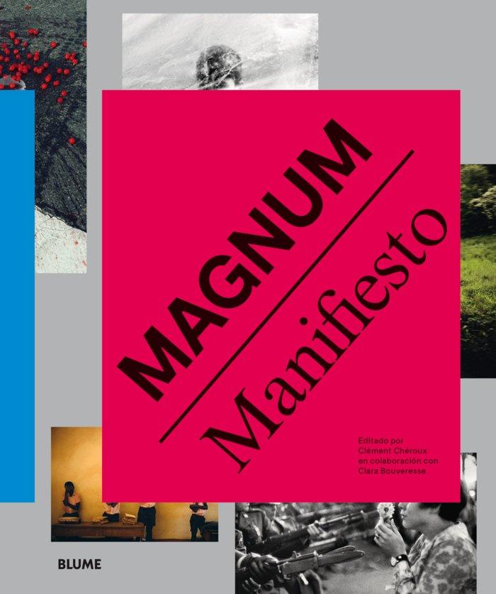 Magnum manifiesto