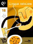 Quadern llengua catalana 18 ep 06