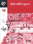 Quadern matematiques 16 ep 05
