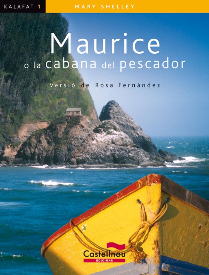 Maurice o la cabana del pescador
