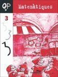 Quadern matematiques 3 ep 11